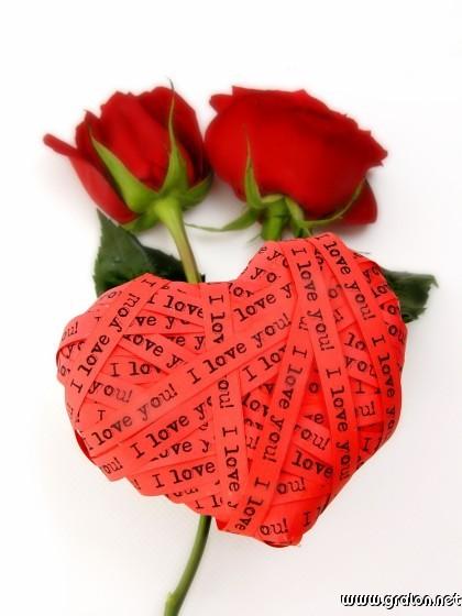poemes st valentin