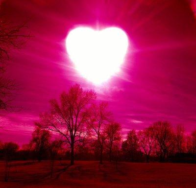 http://www.saintvalentin.net/wp-content/uploads/2009/09/poeme-amour-coeur1.jpg