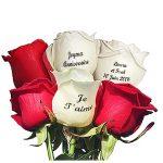 cadeau amour personnalise