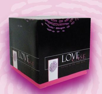 jeu amour love case