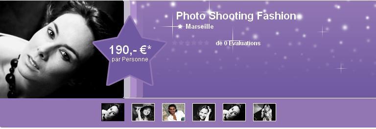 photo shooting fashion