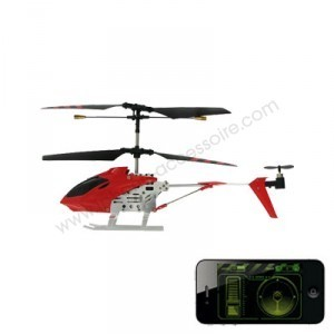helicoptere-telecommande-iphone